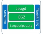 Monitoren transities gemeente